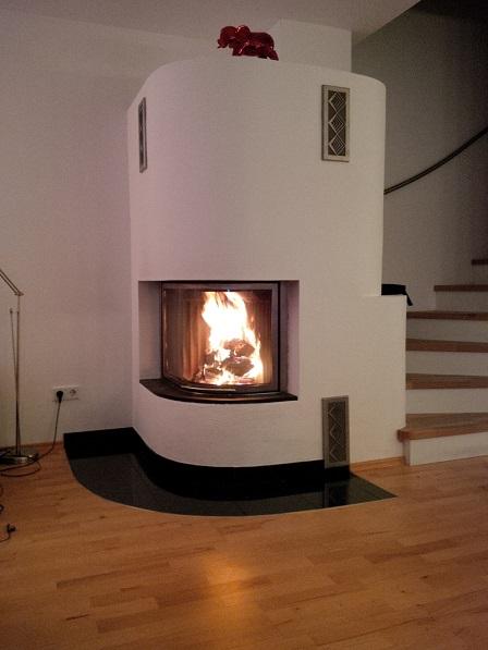 grundkachel fen. Black Bedroom Furniture Sets. Home Design Ideas
